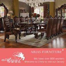 Wood Dining Room Suar Wood Dining Table Suar Wood Dining Table Suppliers And