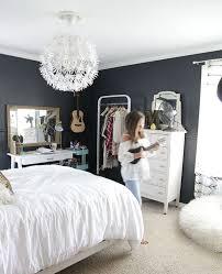 Best  Grey Teen Bedrooms Ideas Only On Pinterest Teen Bedroom - Bedroom colors decor