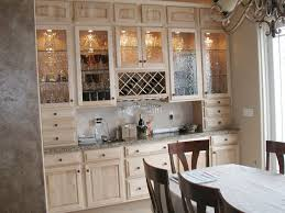 Refinishing Kitchen Cabinets Best 25 Cabinet Refacing Cost Ideas On Pinterest Cost Of New