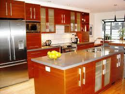 Traditional Kitchen Designs Modern Traditional Kitchen Designs Furniture Decor Trend
