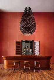 Home Bar Interior Design 196 Best Bartender Images On Pinterest Bartender Home Bars And