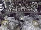 จรัญ ออโต้,จำหน่ายเครื่องยนต์ NISSAN หัวฉีด Turbo และอะไหล่ Turbo ...