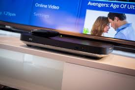 best deals on 4k ultra hd tvs black friday online get a free 4k tv with sky q black friday deal plus many other sky
