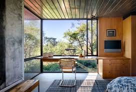 Ex Machina House Stories On Design Room With A View Yellowtrace
