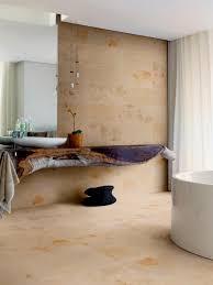 bathroom tile designs and tips hupehome