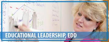 Dtlls unit   essays on leadership