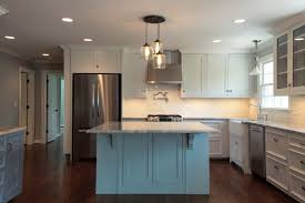 How Much Does An Apartment Cost Kitchen How Much Does It Cost To Remodel A Kitchen 2017 Design