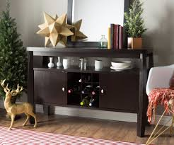 simple dining room buffets sideboards u2014 new decoration dining