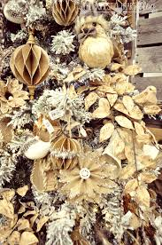 images of burlap christmas tree decorations home design ideas