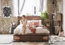 Trillian  Piece King Tall Chest Suite Super AMart - Super amart bedroom packages