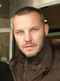Tomasz Kłos