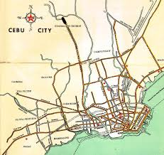 Metro Manila Map by Maps