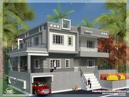 Kerala Style Home Front Door Design by Best Type Of Paint For Exterior Wood Door Front Doors Kids Ideas