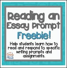 Creative Writing Activities For Grade     year   or   visual     Popular Third Grade Creative Writing Printables for