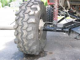 Customer Choice This Mud Tires For 24 Inch Rims Pirate4x4 Com The Largest Off Roading And 4x4 Website In The World