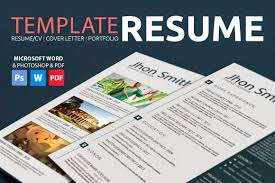 Best Resume Header Format by 20 Best Resume Template In 2015 U2013 Graphicstoll