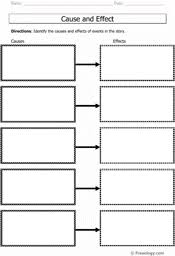 More Free Graphic Organizers for Teaching Writing Example Resume And Cover Letter   ipnodns ru Research paper notes form