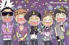 Hình manga của các nhóm nhạc Hàn Images?q=tbn:ANd9GcR302c6aOf44yJgQG1ZOhM7MnN3QoUkNJhrpCU4eSJic3SLgShjDA