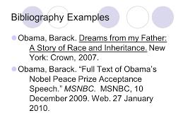 annotated bibliography apa website no author Annotated Bibliography Example Top Notch Custom Essay  Annotated Bibliography Example Top Notch Custom Essay