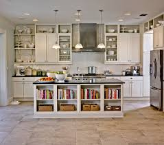 Kitchen Maid Cabinets by Modern Kitchen Maid Cabinets Tips For Cleaning Kitchen Maid