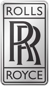 mazda car logo rolls royce motors wikipedia