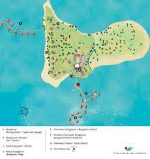 tikehau pearl beach resort u0026 spa french polynesia spm hotels