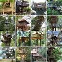 Custom Tree House Plans, DIY Ideas & Building Designs | Designs ...