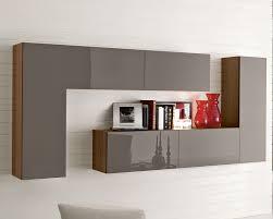 l shaped wall shelves furniture enjoyable shelving units with l