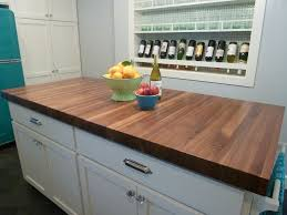 Contemporary Kitchen Cabinet Knobs Contemporary Kitchen With Kitchen Island By Southside Woodshop