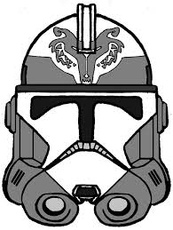 star wars stormtrooper art coloring page arterey info