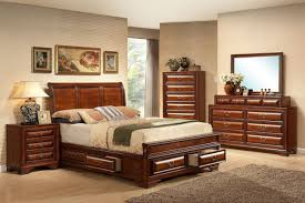 Discount Bedroom Furniture Sale by Bedroom Cheap King Size Bedroom Sets Beautiful Cheap Bedroom