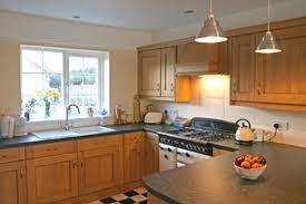 furniture small kitchen renovation home interior ideas southwest