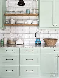 Cabinet Styles For Kitchen Top 10 Kitchen Cabinetry Trends
