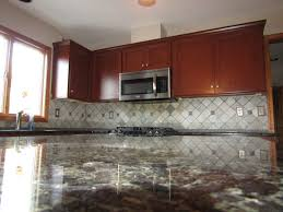 Kitchen Cabinets New Jersey Kitchen Cabinet Refacing Granite Countertops New Jersey