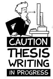 We know the importance of thesis writing for you  That     s why put out the best Pinterest