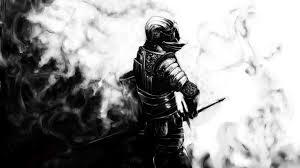 Curiosidades, errores y misterios de Demon's y Dark Souls. - Página 2 Images?q=tbn:ANd9GcR34Y9UYIBUdZVfhNRaT0cMYSML3CbiSg9wRYKyBGsPF59IkcV0