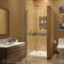shower stall glass doors bathroom arizona shower door shower doors frameless sliding