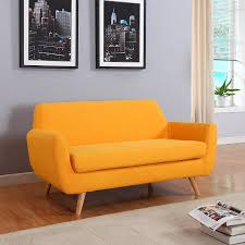 Mid Century Modern Sofas by Furniture Mid Century Modern Danish Sofa With Mid Century Sofa