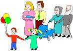 Bündnis für Familie Rockenhausen - Bündnis für Familie Rockenhausen