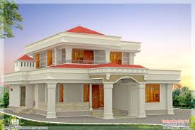 Indian Home Design Plan Layout Cool Bungalow House Plans Gallery Of Bungalow House Plan Malaysia