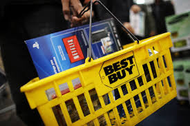 are best buy black friday deals available online best buy and the women who saved it