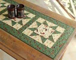 Quilted Table Runners by 977 Best Quilt Runners Images On Pinterest Table Runners