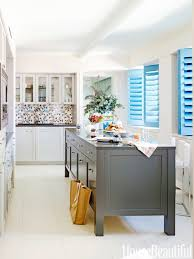 Beautiful Kitchens Baths by 53 Kitchen And Bathroom Remodel Kitchen Remodeling Pictures On