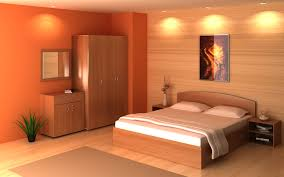 Feng Shui Bedrooms Feng Shui Doctrine Articles And Ebooks - Feng shui bedroom furniture