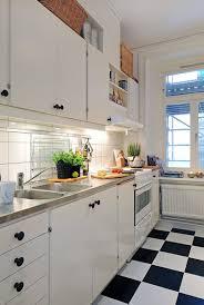 White Tile Kitchen Backsplash 100 Mosaic Kitchen Backsplash Backsplash Tile Ideas Kitchen