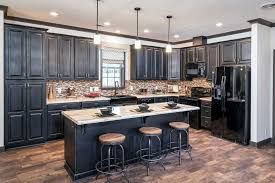 lone star modular homes of texas modular home builder