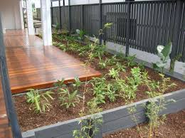 Retaining Wall Design Ideas Get Inspired By Photos Of Retaining - Landscape wall design