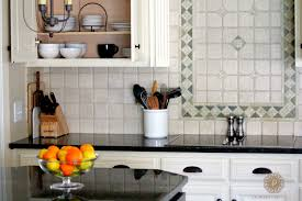 How To Organize Your Kitchen Cabinets by Organizing Your Kitchen Cabinets Domestic Charm