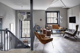 750 Sq Ft Apartment 20 Examples Of Minimal Interior Design 23 Ultralinx