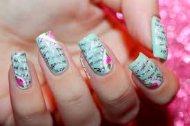 25 best summer nails designs 2017 best nail arts 2016 2017